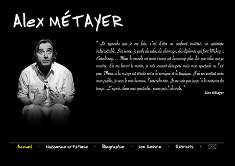 alex-metayer_portfolio