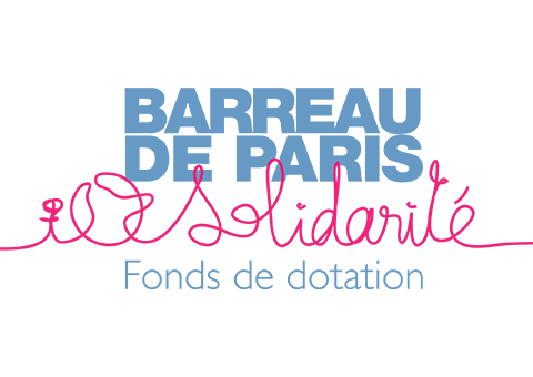 barreau-de-paris-solidarite_portfolio