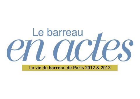 barreau-en-actes_portfolio