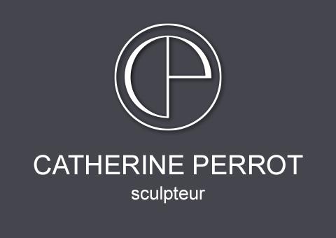 catherine-perrot_portfolio