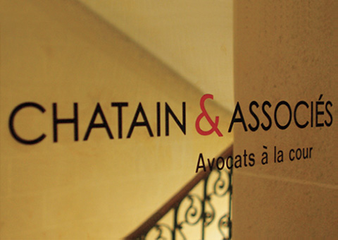 chatain-associes_portfolio