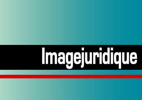imagejuridique_portfolio