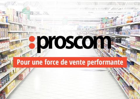 proscom_portfolio