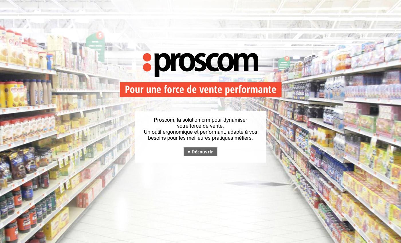 Proscom